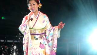Baixar Etsuko Shimazu (Enka singer), at Japan Festival 2012 in London
