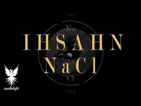 Ihsahn -