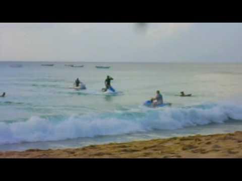 Barbados 09 - 1O