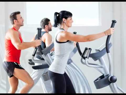 Health clubs & fitness centers in Mumbai, Gyms in Mumbai , Fitness Club