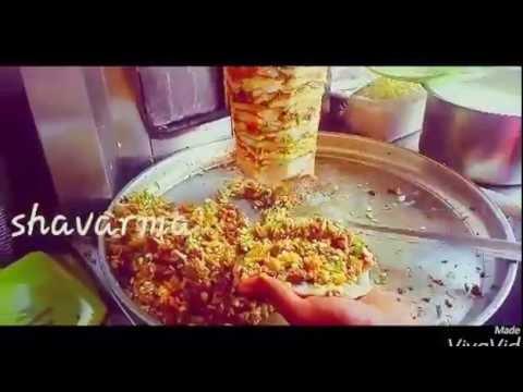 Manna Food Corner Kunnamkulam