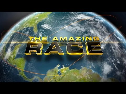 The Amazing Race - Season 22 Episode 10 - Working Our Barrels Off