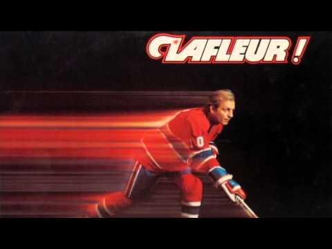 Guy Lafleur - Album Complet 1979