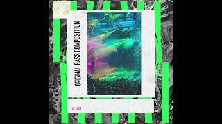 Kalavar - Original Bass Composition