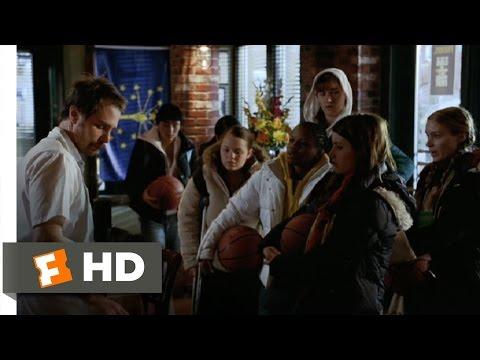 The Winning Season 1012 Movie   You Broke Their Hearts 2009 HD