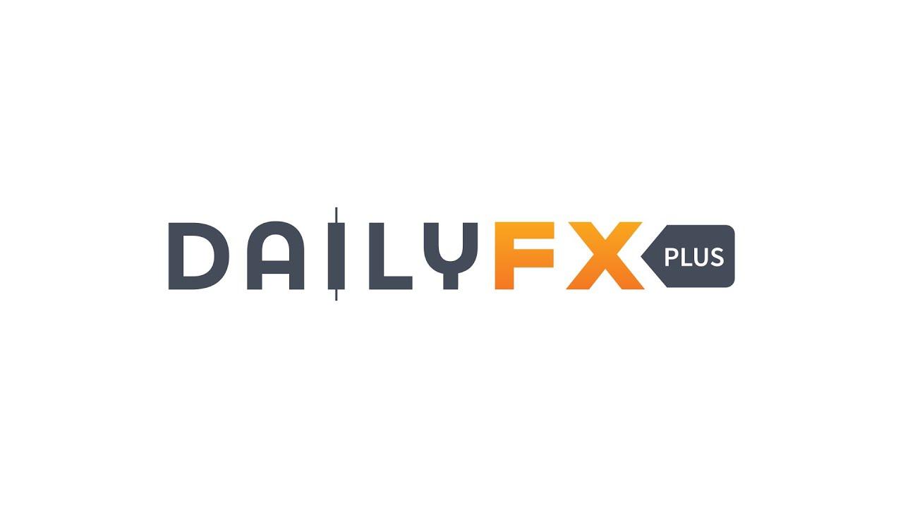 Dailyfx Plus Overview