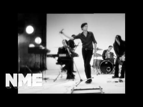 Suede - Beautiful Ones   Song Stories