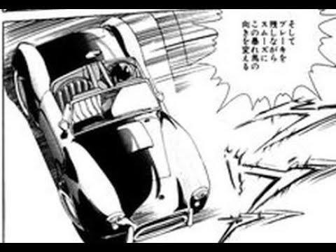 【EVE ONLINE】Garmur PvP Roaming Part 124 ガルム! 【無修正】