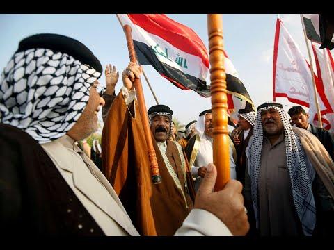 رئيس العراق يؤكد الالتزام بالدستور في حسم ترشيح رئيس الوزراء  - نشر قبل 11 ساعة