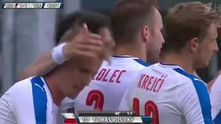 Россия 2 Спорт