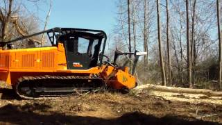 Video still for FAE PrimeTech Power Day 2015 in Oakwood, GA