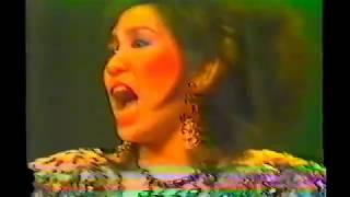 Video Ervina - Udang Di Balik Batu (Versi Artis Safari) download MP3, 3GP, MP4, WEBM, AVI, FLV November 2017