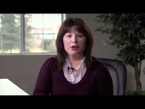 Child Support In Ontario: Introduction To Child Custody