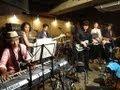 「山下達郎」DAYDREAM / T.M.M.P. Live at Ogikubo Rooster NorthSide (7/28/2013)