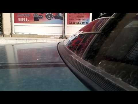 Download Adrenalİn Tuning Car Audio Bass Test Alİ Sari MP3