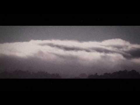 Diablo Blvd - Beyond The Veil (Lyric Video)