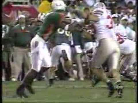 willis mcgahee injury youtube