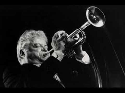 Maynard Ferguson - Night In Tunisia