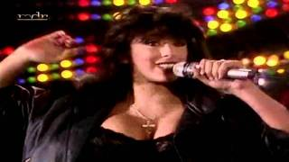 SABRINA SALERNO BOYS BOYS BOYS HD