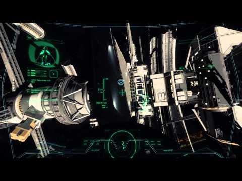 Squadron 42   Star Citizen Alpha 2 Gameplay 1