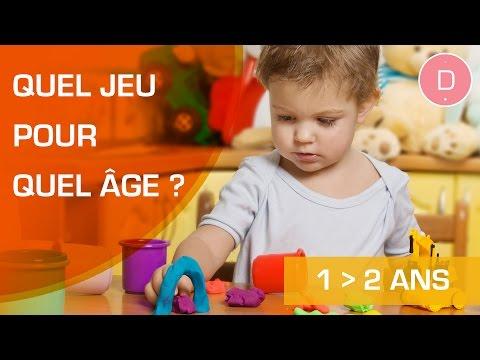 Jouer Pour Bebe De 1 Ans Online