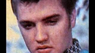 Elvis Presley - Baby Let
