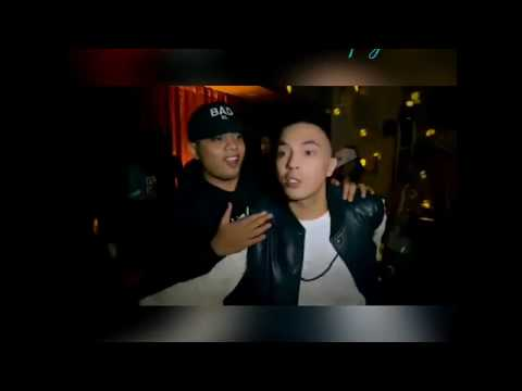 Top 10 Malaysian Hip Hop Songs with MV, 2016.