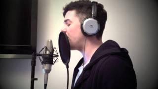 Gavin Beach - I Can