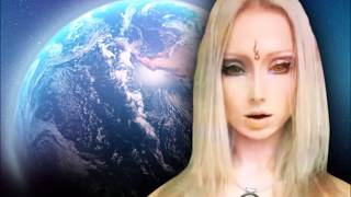 Las 13 Razas Extraterrestres Que Actualmente Habitan La Tierra