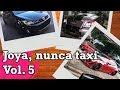 Joya, nunca taxi Vol. 5 | Autos Usados de Argentina