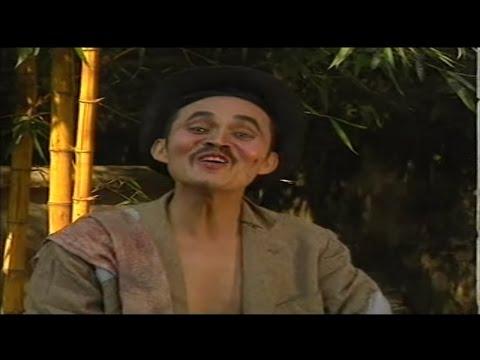 Vợ Chồng Quán | Xuân Hinh – Thanh Ngoan