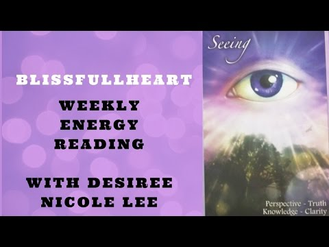 Energy Read Oct 31 ~ Nov 6 ~ Veils of Illusion Lifting ~ Take Power of your Thoughts