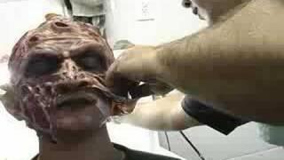 apresentação arterror parte 1 - maquiagem de terror thumbnail
