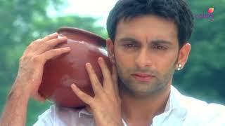 Uttaran - उतरन - Full Episode 390