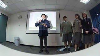 Publication Date: 2016-04-26 | Video Title: 雪印 - 入圍作品 (高級組):Team 314 樂善堂王仲