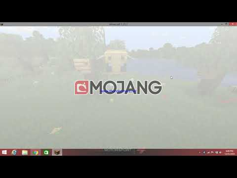 How To Download Minecraft On Your PC In Free