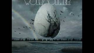Watch Wolfmother Eyes Open video