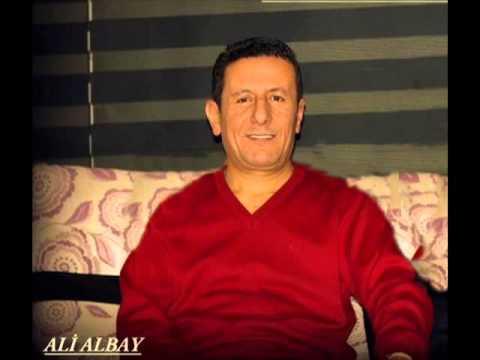 Ali Albay   BAŞKENT ANKARA BENİM