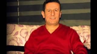 Ali Albay   BAŞKENT ANKARA BENİM - 2013
