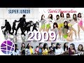 Filipinos React to Kpop #10 PART 1 (Girls' Generation & Super Junior 2009) | EL's Planet