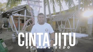 "Lagu Joget Terbaru 2019 ""CINTA JITU"" By Fian Sedo (Official music video)"