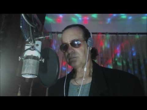 HELLO LIONEL RICHIE (COVER ROGER LEE CYPRUS)