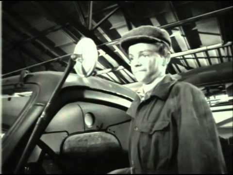 Шестнадцатая весна (1962) фильм смотреть онлайн