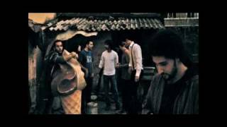 مشروع ليلى - خليها ذكرى Mashroua Leila - Khaleeha Zikra