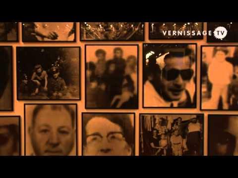 Christian Boltanski. La vie possible / Kunstmuseum Liechtenstein