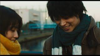YouTube動画:菅田将暉&有村架純、じれったい青春の恋心「終電までに告白しよう…」 『花束みたいな恋をした』予告