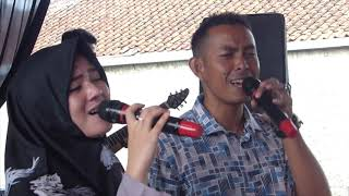 14 D'BINTANG MUSICA ENTERTAINMENT @ Pasirhanja Margajaya Lemahsugih Majalengka