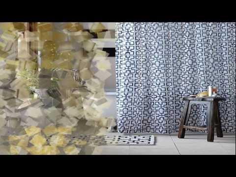 Small Bathroom Ideas With Shower Curtain