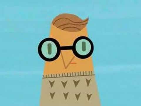 TMBG ~ Triops Has Three Eyes & Letter Not A Letter