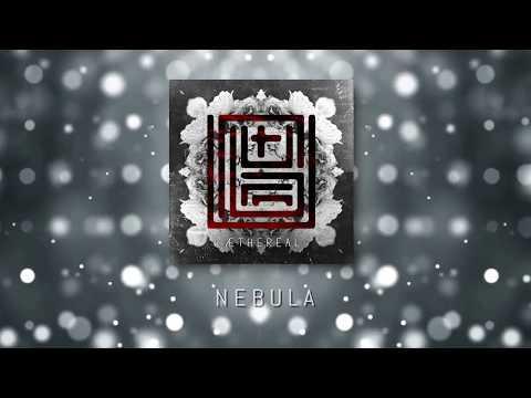 UNBURNT - Nebula